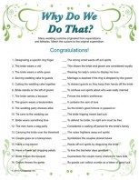 photograph relating to Bridal Shower Games Free Printable titled Printable Bridal Shower Game titles